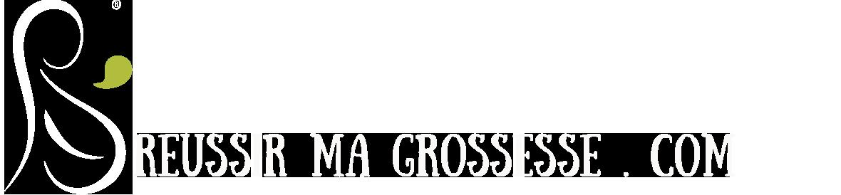 Reussir Ma Grossesse